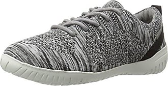 SneakerBis Rockport Zu SneakerBis Rockport Rockport −60ReduziertStylight −60ReduziertStylight Zu KTlcJF1