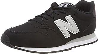 New Balance Herren1019Produkte −31Stylight Zu Schuhe Für Bis nNk8PXw0OZ