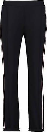 Zijstreep Sweatpants Manta Met Zwart Cks pWXT6pc