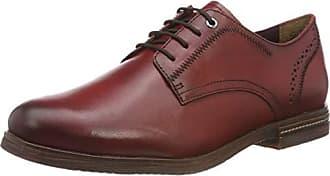 Jusqu''à À Chaussures Lacets Tamaris®Achetez −50Stylight dxBeWrEoCQ