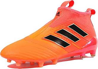 Adidas Ab Ab Adidas 18 FußballschuheSale 87 18 87 FußballschuheSale uOPZilkXwT
