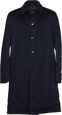 Coats Lardini Coats amp; Jackets amp; Lardini Lardini Jackets 1XnXzqrP5