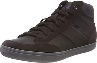 Sneakers Fino Acquista Alte −50 Geox® A Stylight rwgzr