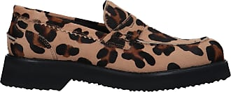 By Chaussures Mocassins By A Mocassins Chaussures By A A wWFnO7pqw
