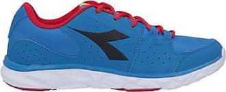 Sneakers Deportivas amp; Deportivas Calzado amp; Calzado Sneakers Diadora Diadora Diadora F0wdxqgv