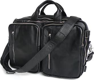 69 Delton Koop € Bags® Stylight Vanaf Tassen Leren 00 xUrZ4gx