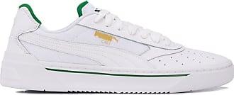 Cali SneakersWeiß Puma 0 Cali Puma Puma 0 SneakersWeiß 0 Cali Puma Cali SneakersWeiß iuXZOPkT