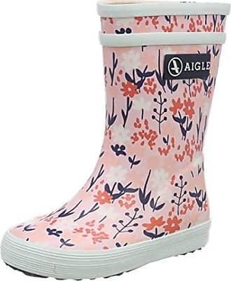 Aigle®Achetez Aigle®Achetez Jusqu''à Jusqu''à D'hiver −30Stylight D'hiver Chaussures Chaussures 5ALjR4