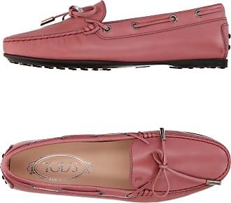 PinkBis −45Stylight Tod's® Schuhe Zu In e92YHWDEI