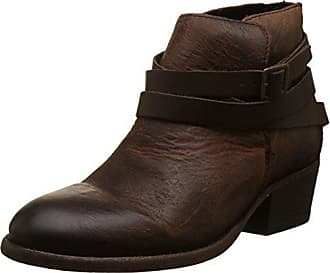 Braun Hudson Boots tan Chukka Damen Horrigan 36 Eu zwqOBa