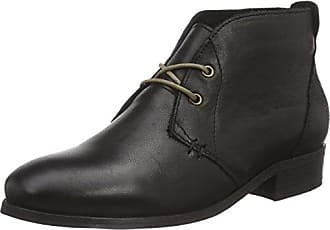 Boots Of Chukka Damen Eden Apple Bruna 1PwX0nqd