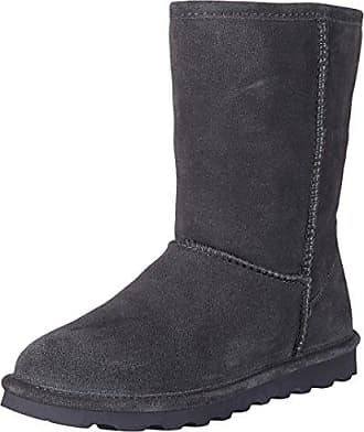 Chaussures Anthracite175 Produits Jusqu'' D'hiver En H2e9IYWED