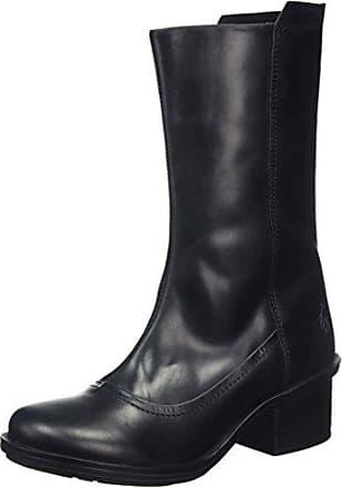 Stylight Cuir London® Jusqu'à Fly −20 Achetez En Chaussures 7wq05SH