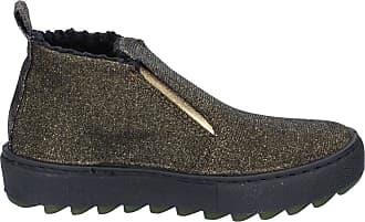 jusqu'à Chaussures 2Star® 2Star® Achetez 2Star® Achetez Chaussures Achetez Chaussures Chaussures jusqu'à jusqu'à 2Star® tq74w41
