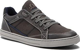 S 7 Stylight De oliver® � Compra Zapatos Hasta UAxn5gqYnw
