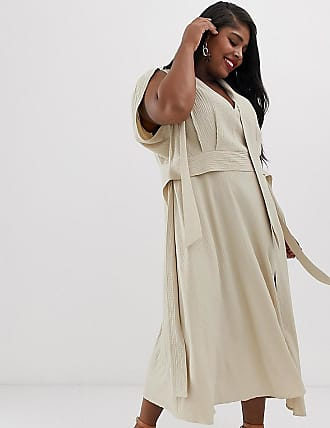 Asos Robes Curve®Achetez Asos Jusqu''à Robes Jusqu''à −61Stylight Curve®Achetez 0wOP8nk