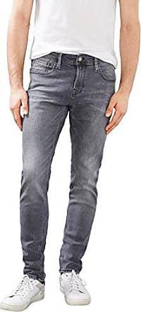 34 Edc grigio By Grigio uomo Esprit Jeans Taglia 997cc2b804 W30 l34 medio produttore lavaggio da 30 HZq1HnrW