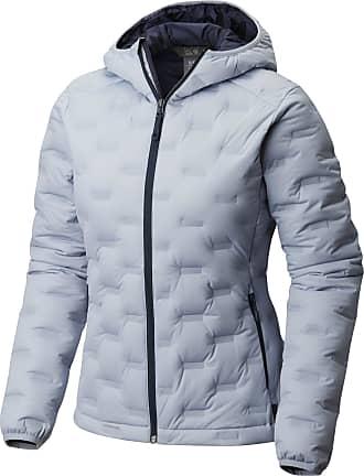 Zu � 5 Winterjacken DamenJetzt Mountain Für Bis Hardwear® rsQdth