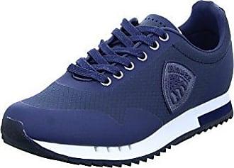 SneakerSale Blauer −47Stylight Bis Blauer Zu Bis SneakerSale SneakerSale Zu Bis Blauer Zu −47Stylight wnk0PO