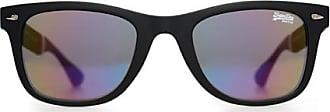 Occhiali Da Superdry Sole Solent Sdr Uzddqw5