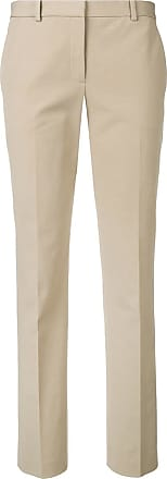 ClassiqueTons Theory Costume De Neutres Pantalon uXPiOkZ