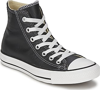 Taylor Converse All Hi Star Chuck Core Leather 5qqSrpRwnF