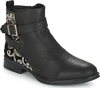Achetez Jusqu'à Côte Stylight −50 Cassis Chaussures D'azur® qn1xaT1t