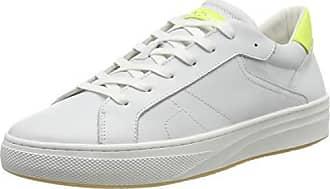 LondonBis Herren Von −44Stylight Schuhe Crime Zu KFJcl1