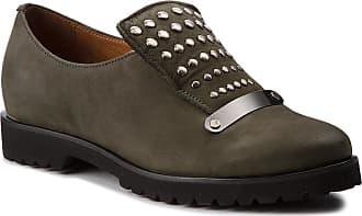 Gallena Sergio Fw127370118lt Bardi 415 Zapatos qWzOUH