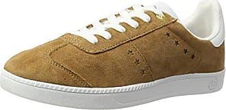 Prodotti A Sneakers Marrone695 In Fino 08wXPNnOkZ