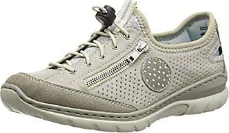 Für Zu −50Stylight Schuhe Damen − Rieker SaleBis QrdBWECexo
