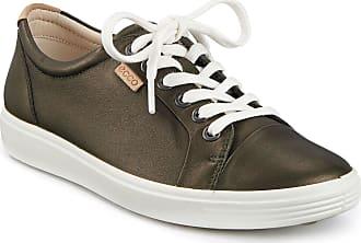 SneakerBis Zu Zu −21ReduziertStylight Ecco Ecco −21ReduziertStylight SneakerBis VGUMSpqz