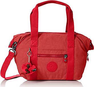 Kipling T Red MiniCartables H Art Cmb 5 C34x21x18 FemmeRotspicy X vw0m8nNO