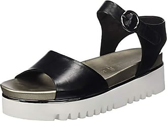MujerStylight De Para Gerry Zapatos Weber® If76gyvbY