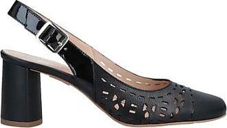 Zapatos Calzado De Zapatos De Bruglia Calzado Calzado Bruglia Salón Salón Zapatos Bruglia De rwx0WrU