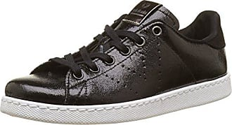 Jusqu''à Chaussures Chaussures −50Stylight Chaussures Victoria®Achetez Victoria®Achetez Victoria®Achetez Jusqu''à −50Stylight Qtsdhr