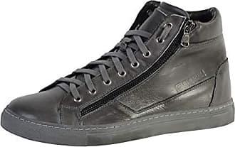 Of Redskins PreisvergleichHouse Redskins Sneaker Sneakers 5Lq4A3ScRj