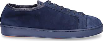 Sneakers PreisvergleichHouse Santoni Santoni Santoni Sneaker Sneaker Of Of PreisvergleichHouse Sneakers dCxoBe