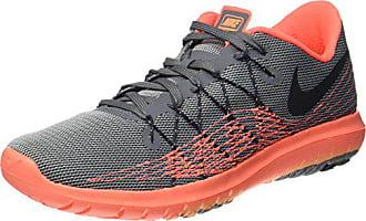 De Eu Nike Gry 5 Trail Femme Flex 2 Fury Gris pr 38 Pltnm Chaussures pnk cl black Blast IfCrwTfq