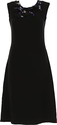 3 Sale 1 To Lim® −58 Dresses Stylight − Phillip Up rXBqgdwr