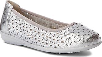 Caprice 951 d'argento 9 20 Zapatos Cervo 22124 RHFrwRYqg