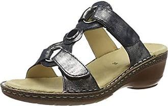SoldesDès 42 €Stylight Femmes Pour Chaussures Ara 25 L4ARjc53q