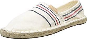 Jeans Linen Pepe Herren 42 Espadrilles London Samoa Eu Beige a7dCxwqdrI