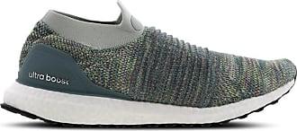 Breite FüßeHouse Sneaker Sneakers Für Of 80PknwOX