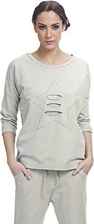 Beige u Camiseta Para Top3037 tamaño Tantra Fabricante Size One Mujer Del x6HU7p