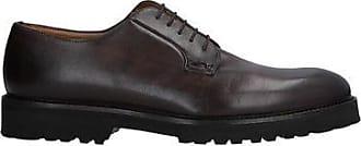 Cordones De Calzado J Zapatos wilton FqHA6HvZ