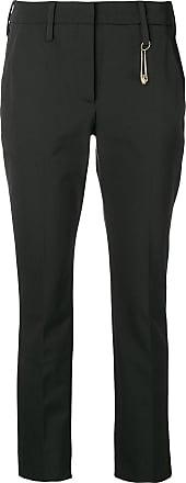 Detail Noir Versus Safety Trousers Pin qEEwI4Y