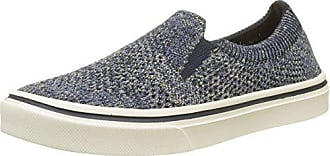 Hilfiger Light Slip Mujer On 403 Weight 37 midnight Tommy Zapatillas Knitted Para Eu Azul B6qwTCEd