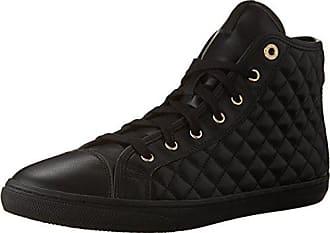 Zu Sneaker HighBis Sneaker −58ReduziertStylight Geox −58ReduziertStylight Geox Geox Zu HighBis USVqpGzM