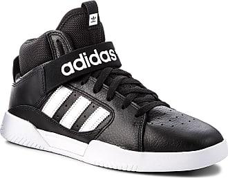 Adidas Mid ftwwht Cblack ftwwht B41479 Zapatos Vrx E4wqF6Erx